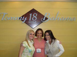 tommy_bahama